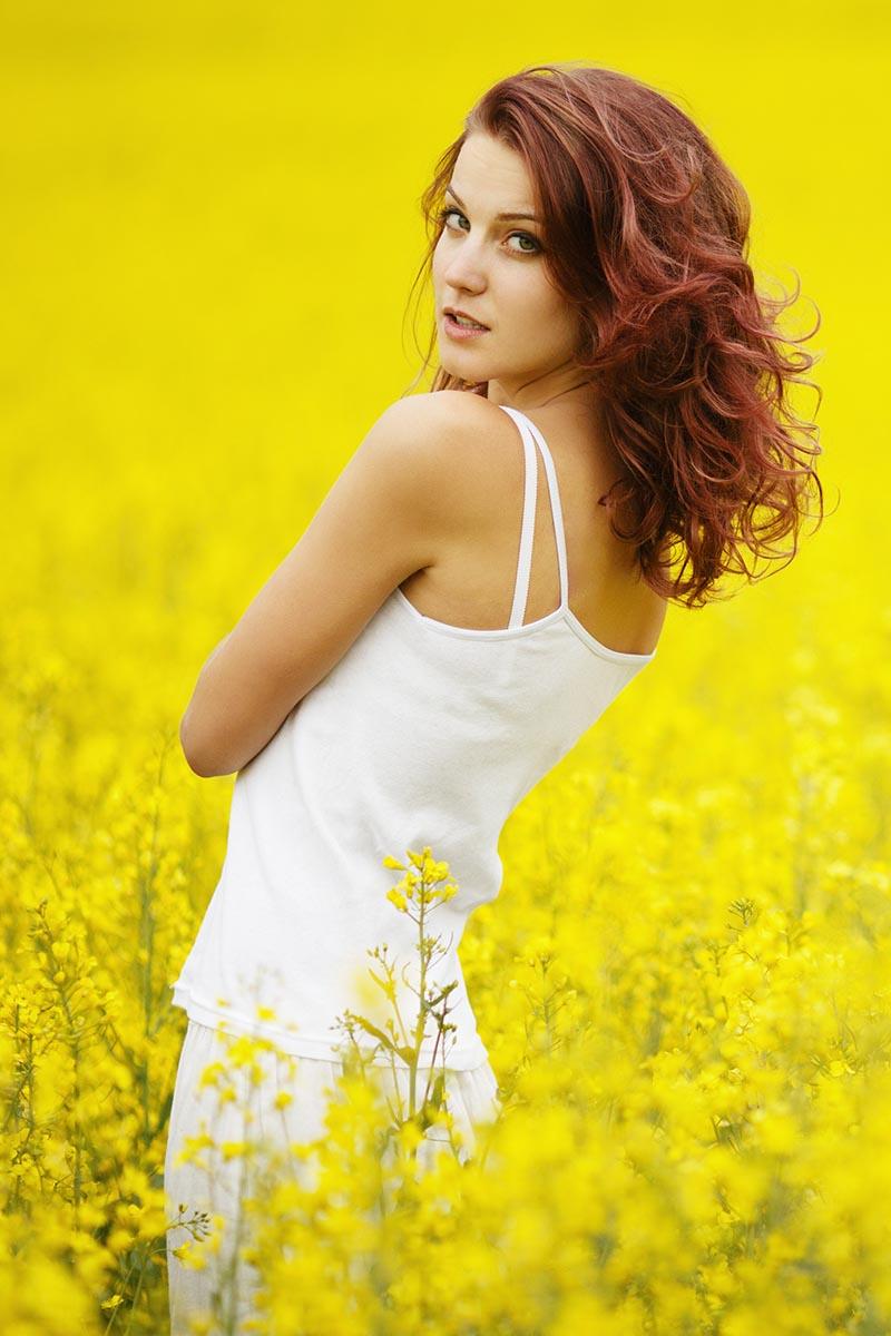 omaha ne hair color salon