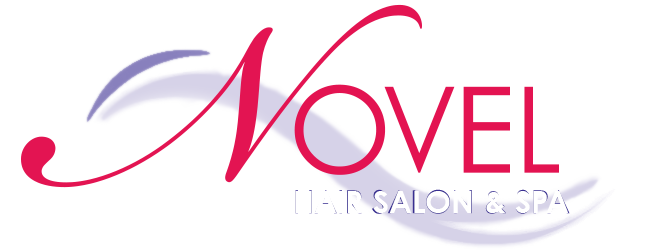 Novel Hair Salon & Spa