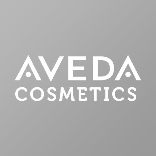 omaha aveda cosmetics product